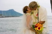 oahu wedding waikiki